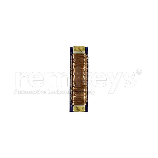 Renault Opel Antenna Coil