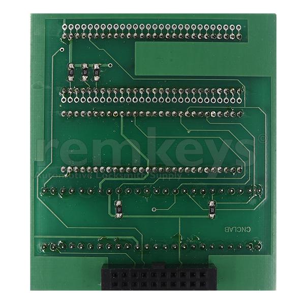 Adapter 05L28/05B