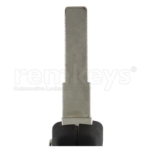 alrc04-4-156-2btn-flip-remote-case-type2