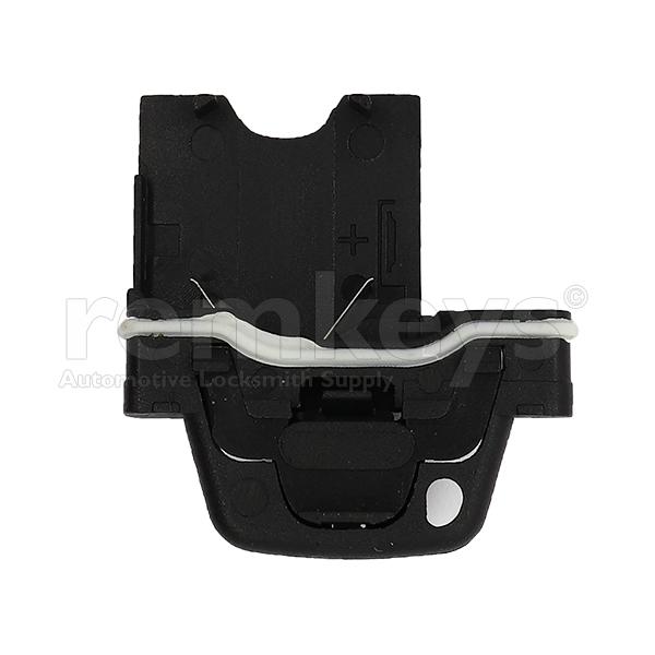 Audi Smart Battery Holder