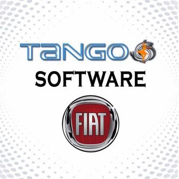 Fiat Maker Software