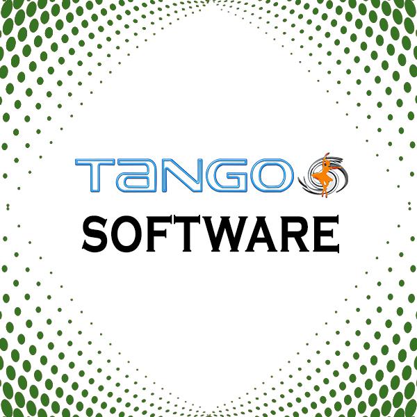 Hitag-2 Crypto Mode Software