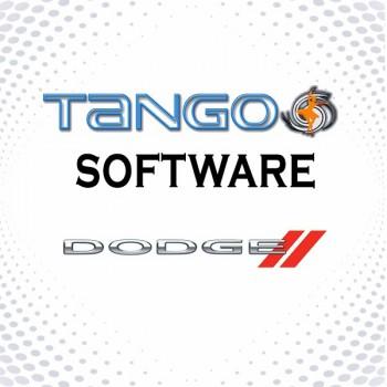 Key Maker Dodge Software