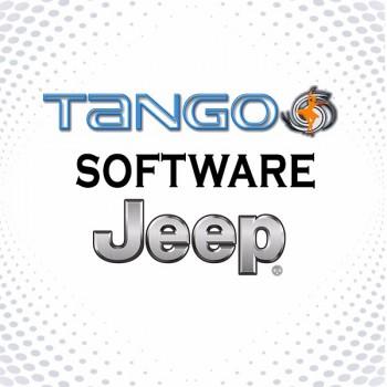 Key Maker Jeep Software