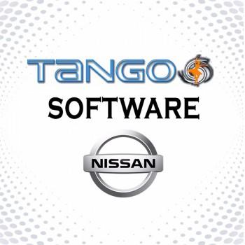 Key Maker Nissan Software