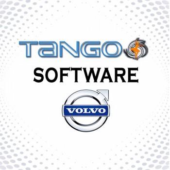 Key Maker Volvo Software