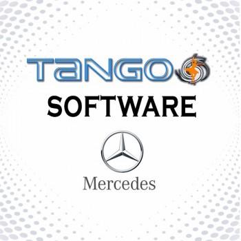 Mercedes Truck Maker Software