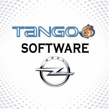 Opel Maker Software