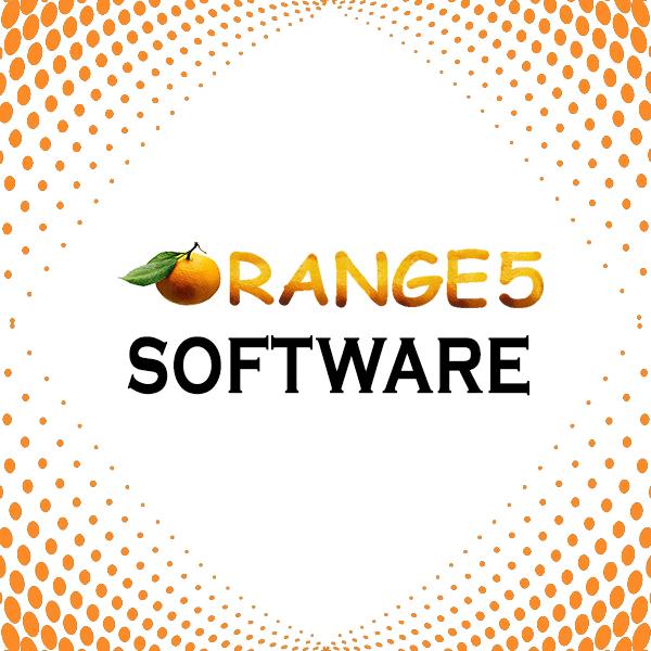 ST92Fxxx Software