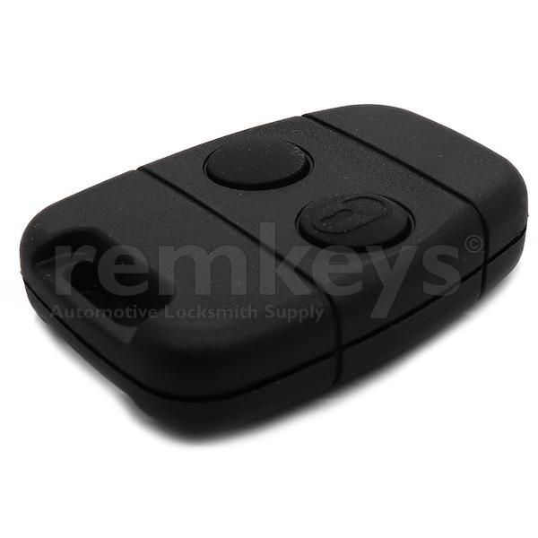 Rover 2 Button External Remote Case