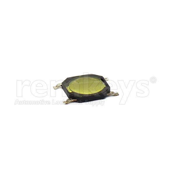 Switch 05 - Renault Megane2