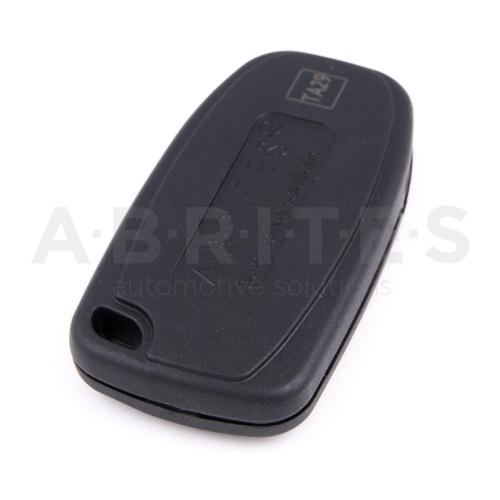 TA29 - Abrites FIAT 500X KEYLESS key