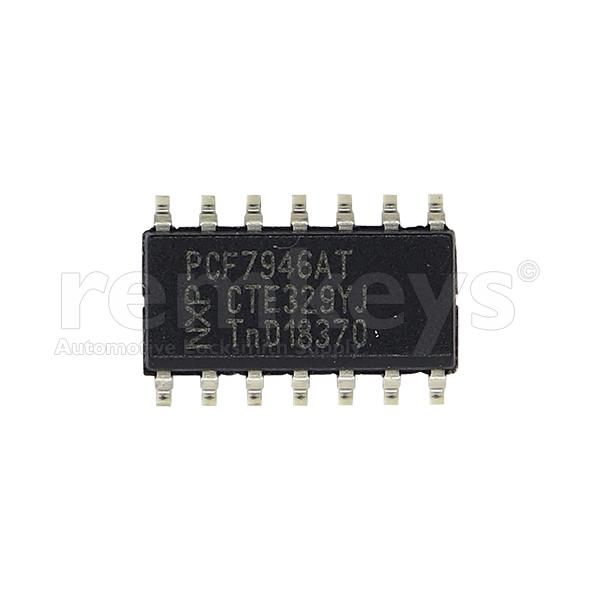 NXP Pcf7946