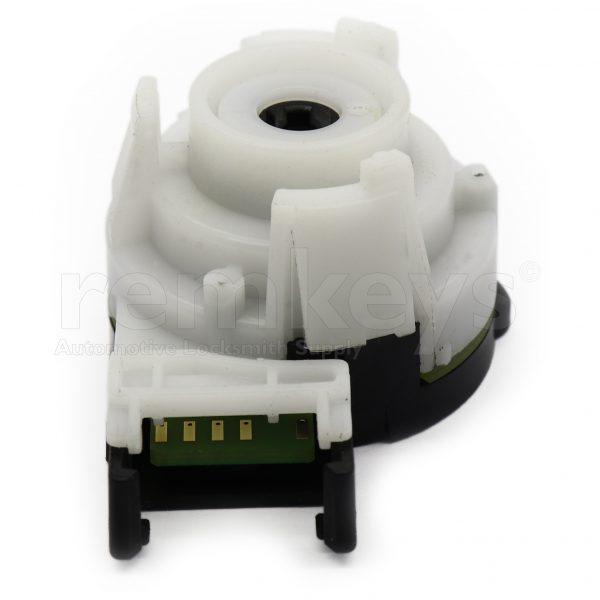 VAG, Ignition, Switch, 5Q0905865, OEM, IDLP48