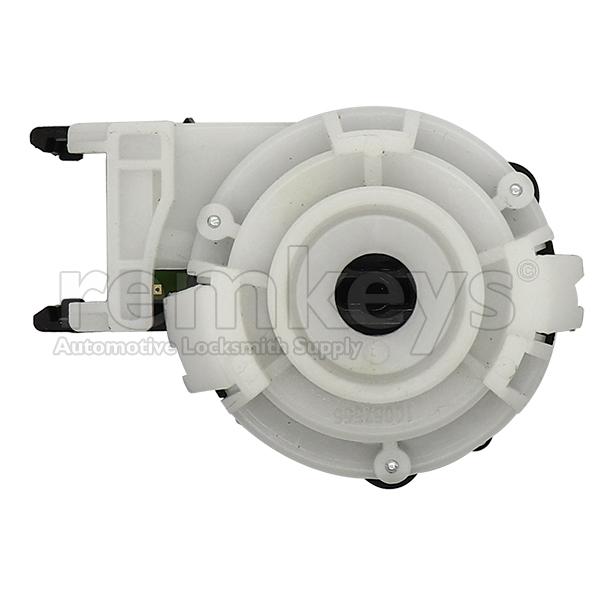 VAG Ignition Switch 5Q0905865 OEM