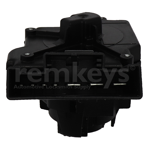 VAG Ignition Switch 6RA905865B OEM