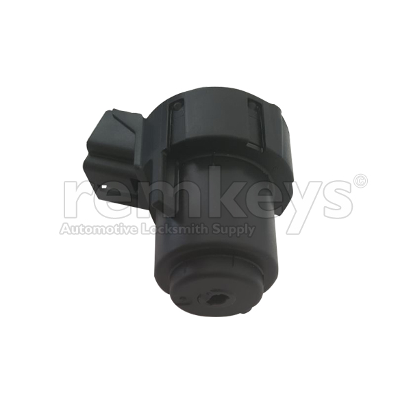 VAG Ignition Switch 6RO905865AG OEM